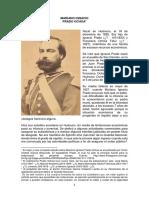 mariano_prado.pdf
