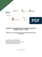 B. Caracterización del PAR Tarija.pdf