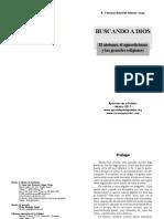Buscando a Dios sp.pdf