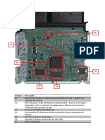 EDC 16C8 – MWM  SPRINT 4.08 TCE DELIVERY VW.pdf