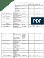 ac-aprlie-2018.pdf