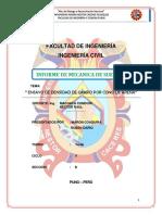 Informe de Densidad de Campo[1]