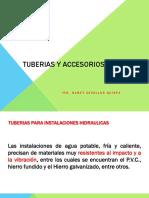 308937082-6-1TUBERIAS-Y-ACCESORIOS-pdf.pdf