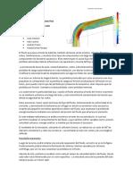 anteproyecto,  flujo en un codo.pdf