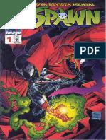 Spawn.001.GIBIHQ.pdf