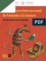 seminario-fomento-2018