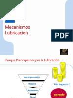 02 Lubricacion.pdf