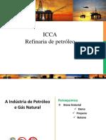 PetroQuiMica no 4to