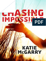 05. Chasing Impossible - Katie McGarry