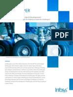 292216263-Landing-Gear-Design-and-Development.pdf