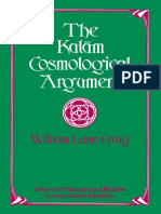 The-Kal-m-Cosmological-Argument.pdf