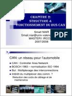 introductionCan_2009