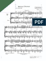 Piano - Conductor.pdf