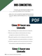 Llamadas-en-frio.pdf