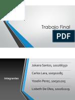 Preview Diapositiva Grupo 4