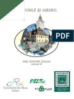 Deseurile si Mediul.pdf