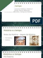 Sgc Enem 2017 Extensivo Historia i (1)