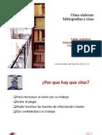 comoElaborarCitas.pdf