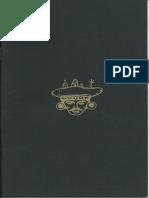 bulgaria-mexicalli.pdf