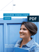 Ih Le Brochure 151117