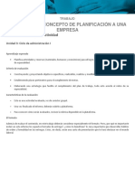 269177539 11 D02033 Sistema Suministro Electrico 24VDC SM 930E 4 PDF