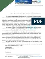 AE-2017-18-033-NeelamCineplex.pdf