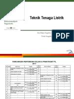 Sistem Tenaga2
