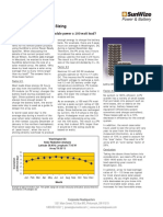 OG_EB-PV-Array-Sizing.pdf