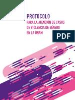 protocolo_genero_unam.pdf