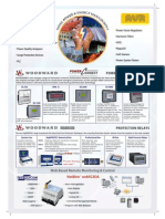 AVR Product Brochure
