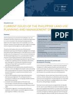 DEval_Policy Brief_Philippinen_1.18_EN_Web.pdf