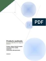 PP A1 Rios CastilloECO415