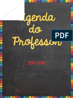 Agenda-do-Professor_2017.pdf