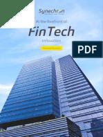 Synechron Brochure.pdf