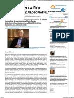 biologiamolecularenlamedicina2-120613214630-phpapp02