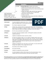 Taxation_0.pdf