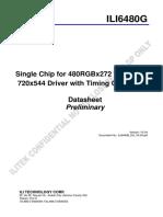 ILI6480.pdf