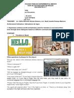 10mo-grado-ingles-25-08-2018.pdf