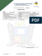 Matrícula-1708103032.pdf