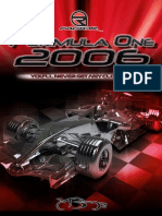 Ctdp06 Manual