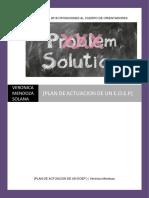 PLAN DE ACTUACION EOEP.docx