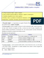 3.- PASADO_ SIMPLE _  PAST_ SIMPLE.pdf