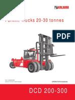 DCD200-300,_2006_Operators_manual[1]
