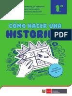 guia_historieta_final.pdf