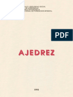 ajedrez-formacion.pdf