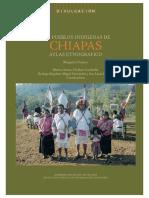 LOS PUEBLOS IND.pdf