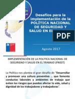 Subsecretaria-de-Previsi¢n-Social (1)