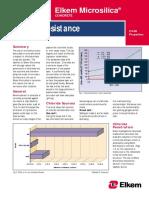 concrete-chloride-resistance.pdf