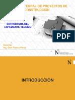 Edoc.site Analisis y Diseno de Edificaciones Con Etabs