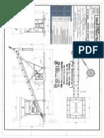 TOWGO_RASGA_SACO.pdf